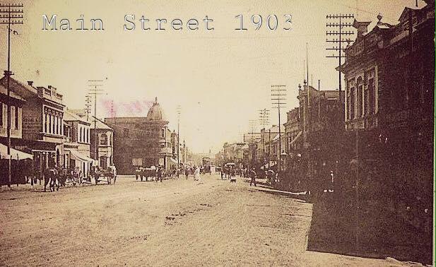 main-street-in-1903