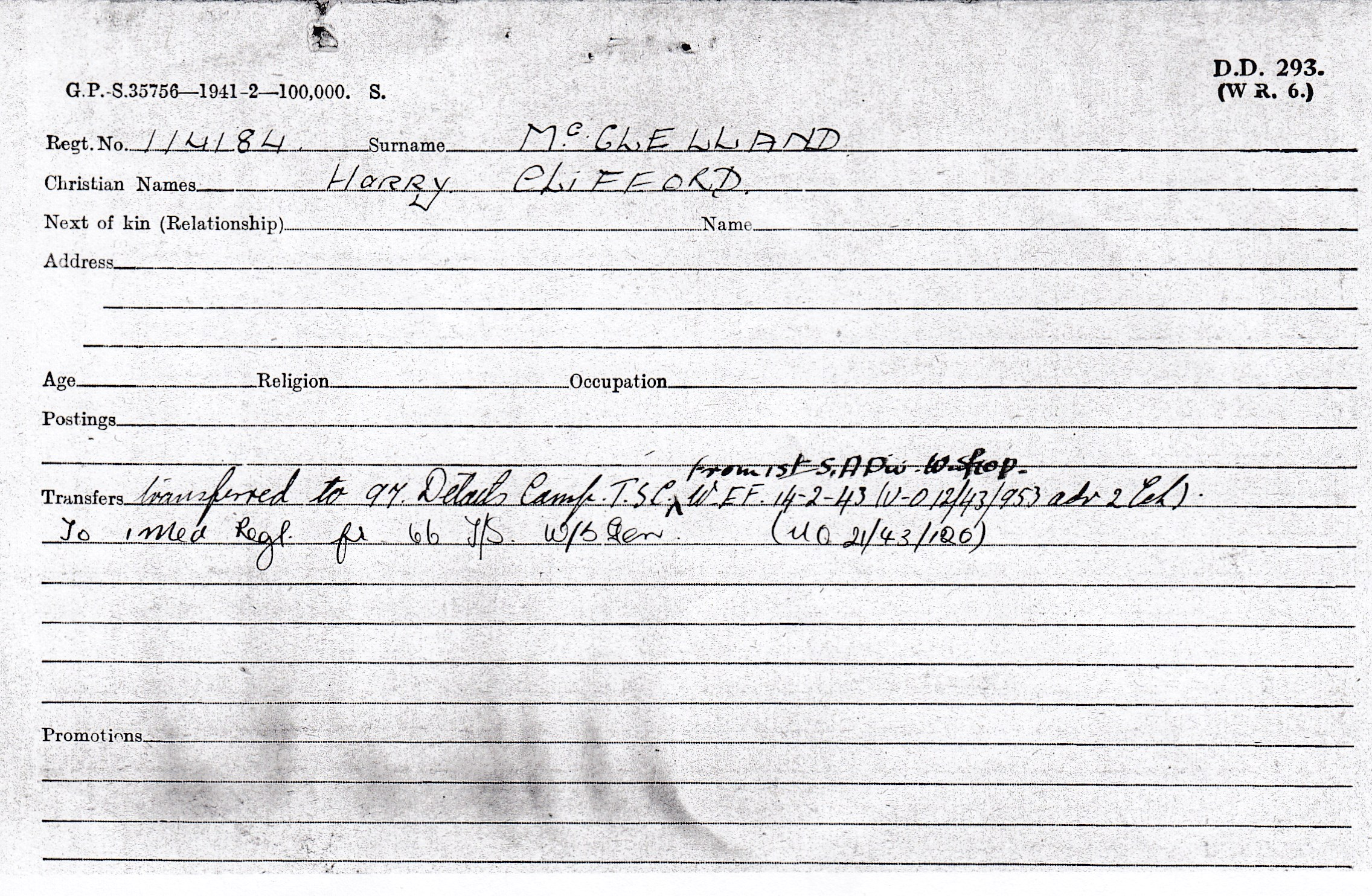 military-record-hc-mccleland-page02