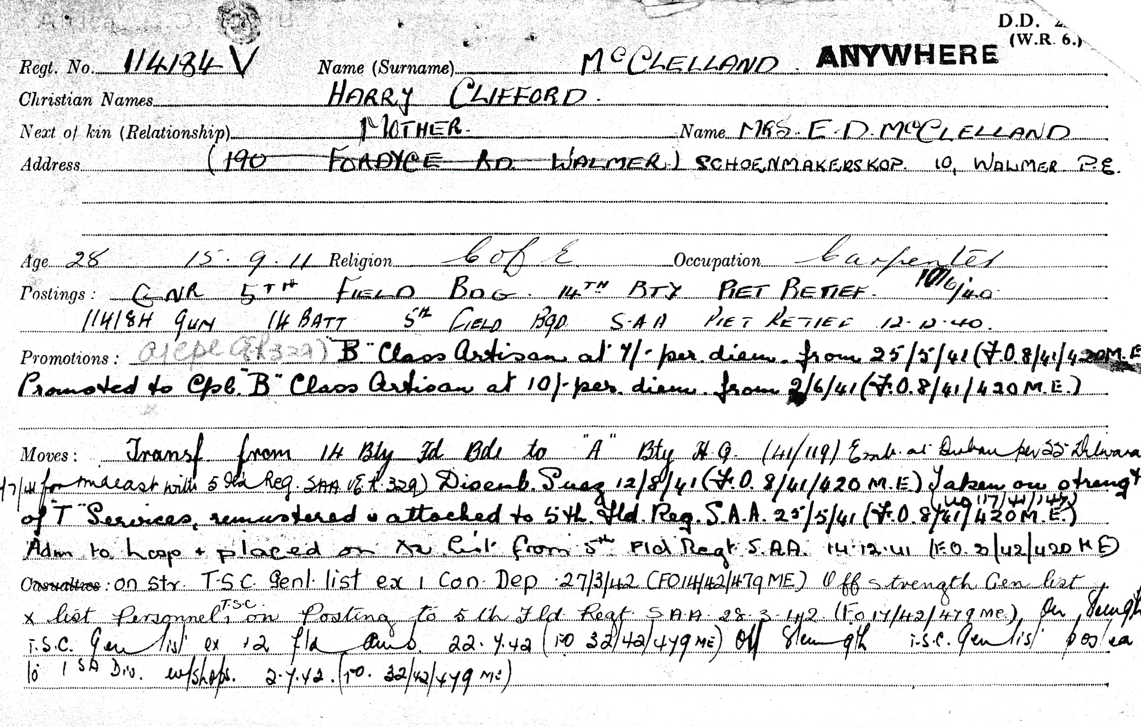 military-record-hc-mccleland-page03