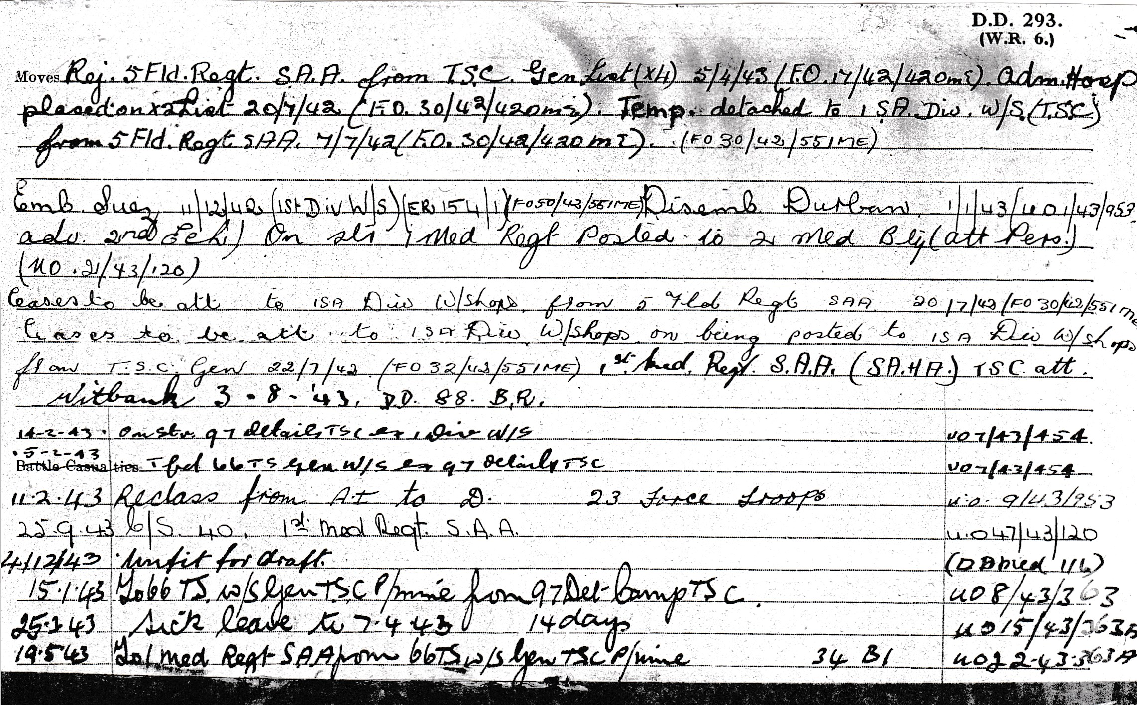 military-record-hc-mccleland-page06