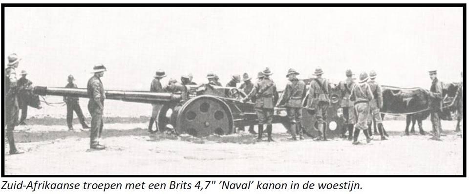 naval-canon