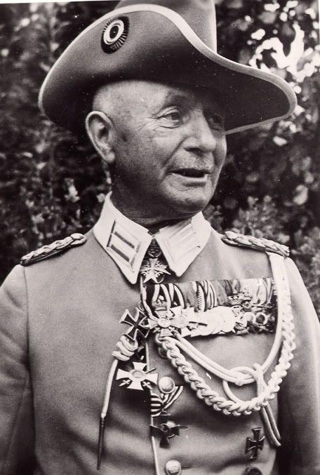 paul-emil-von-lettow-vorbeck
