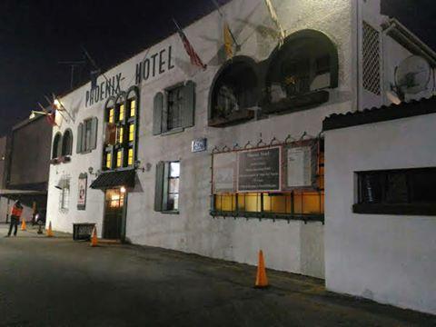 phoenix-hotel03