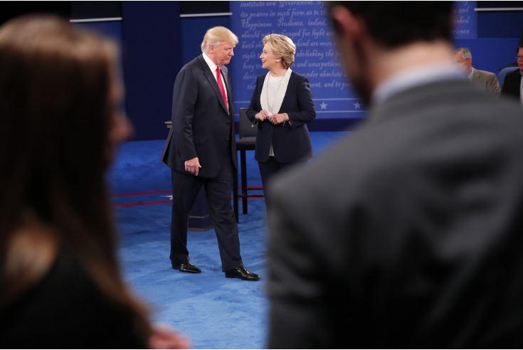 presidential-debate01