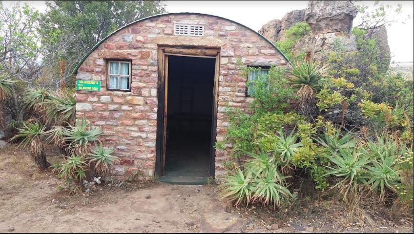 suikerboschfontein-oct-201627