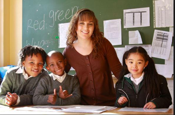teaching-in-sa01