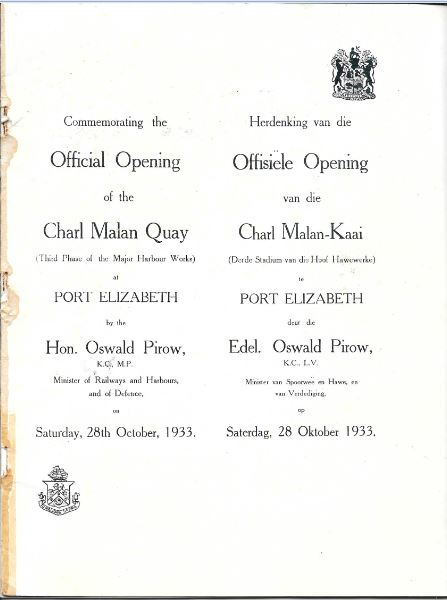 commemorative-brochure