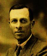 Ebenezer Edgar Beckley