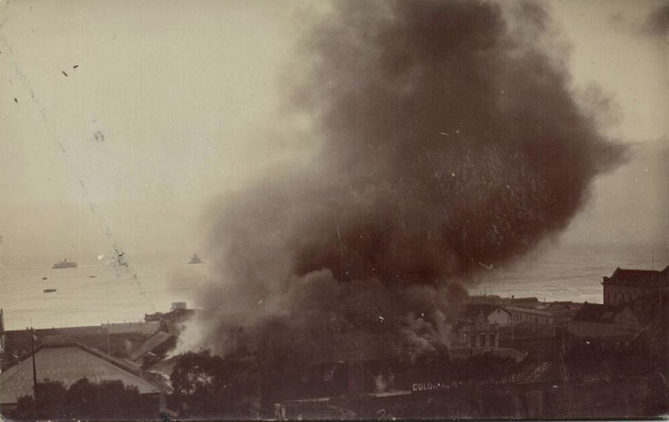 fire-in-central-port-elizabeth-in-191302