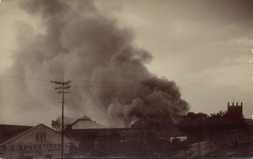 fire-in-central-port-elizabeth-in-191303