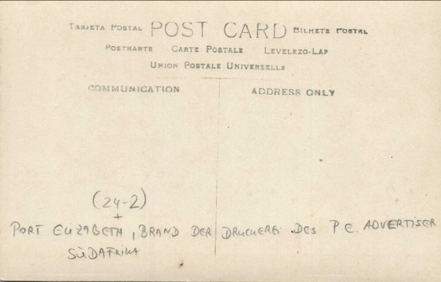 fire-in-central-port-elizabeth-in-191306