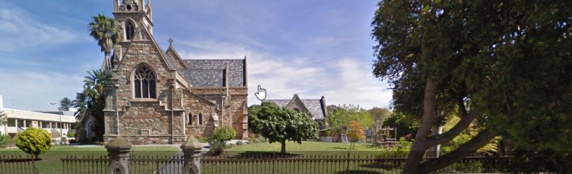holy-trinity-church06