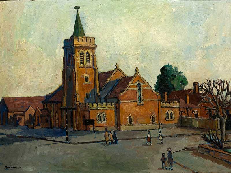 holy-trinity-church08
