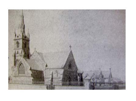 holy-trinity-church10