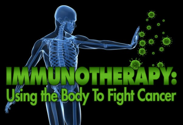 immunotherapyusing-the-body-to-fight-cancer