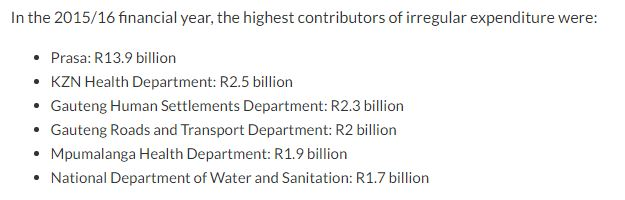 irregular-expenditure-for-2015-2016