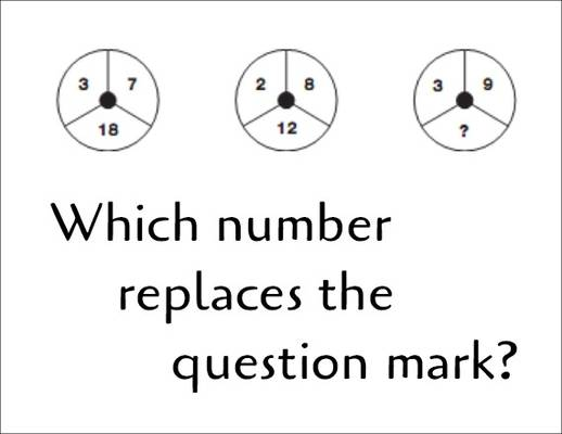 number-replacing-the-question-mark