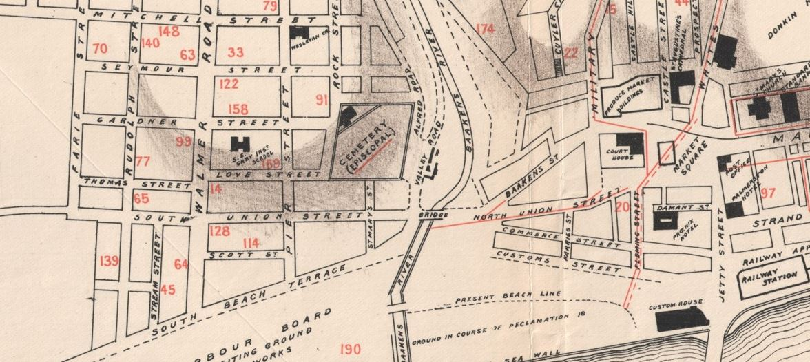 old-map-of-cemetery