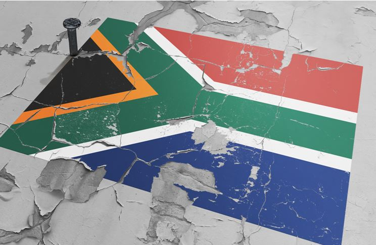 south-africa-condition-fading