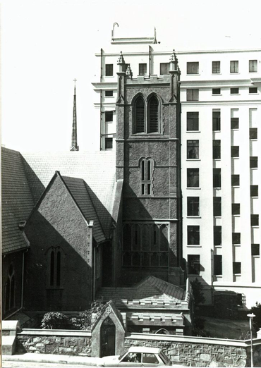 st-marys-church-view-of-tower-from-across-the-street