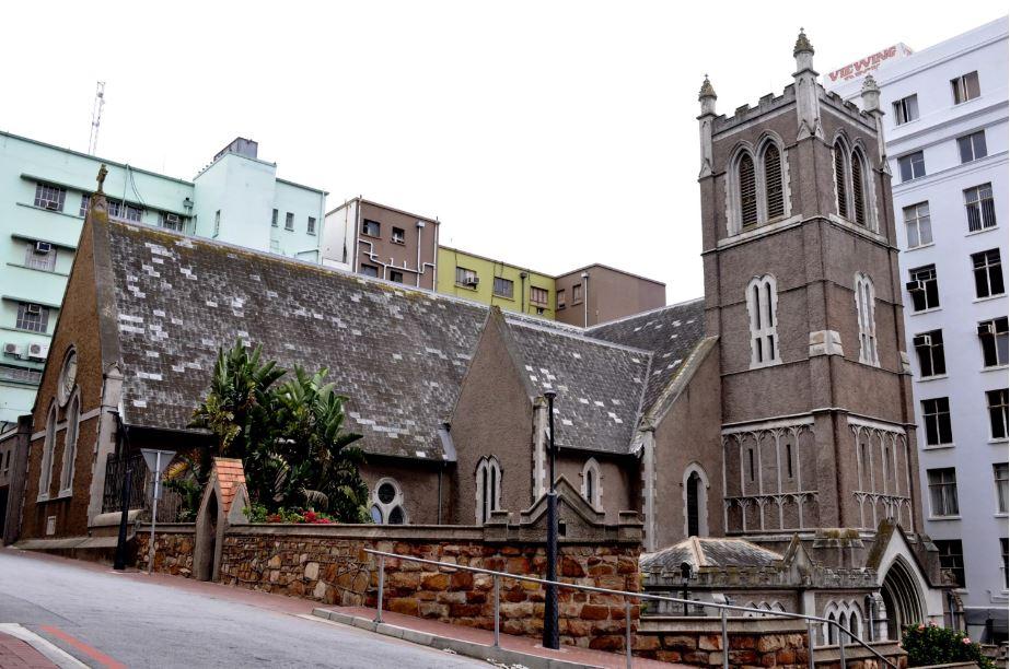 st-marys-church06