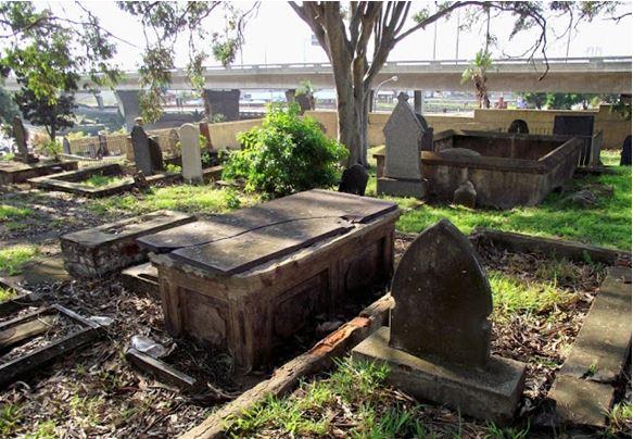 st-marys-cemetery03