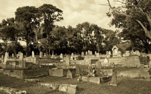 st-marys-cemetery05