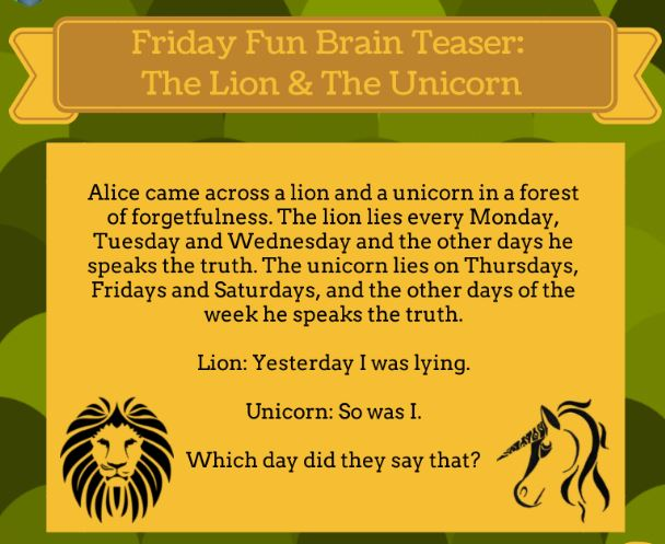 the-lion-the-unicorn
