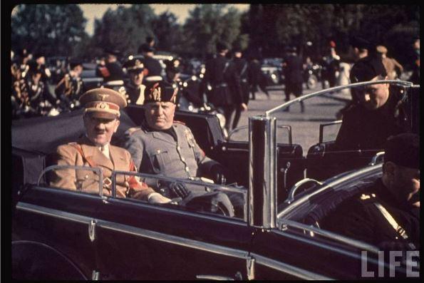 third-reich-1939-194003