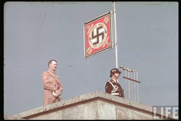 third-reich-1939-194009
