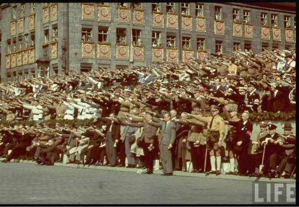 third-reich-1939-194011
