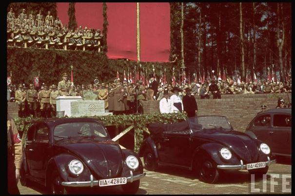 third-reich-1939-194013