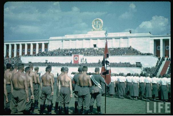 third-reich-1939-194014