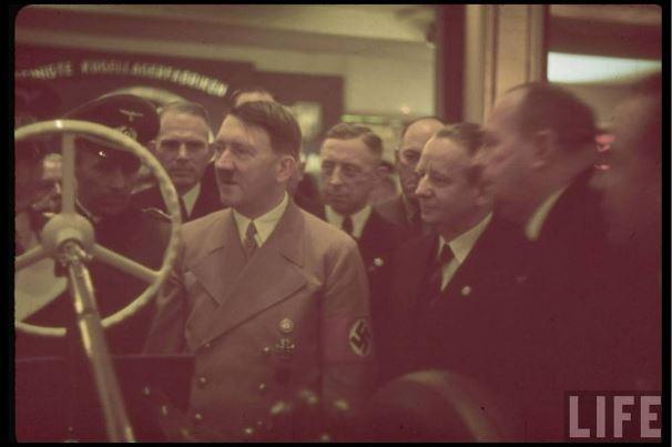 third-reich-1939-194016