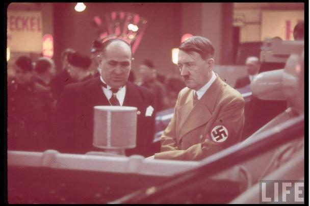 third-reich-1939-194019