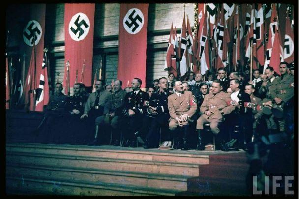third-reich-1939-194022