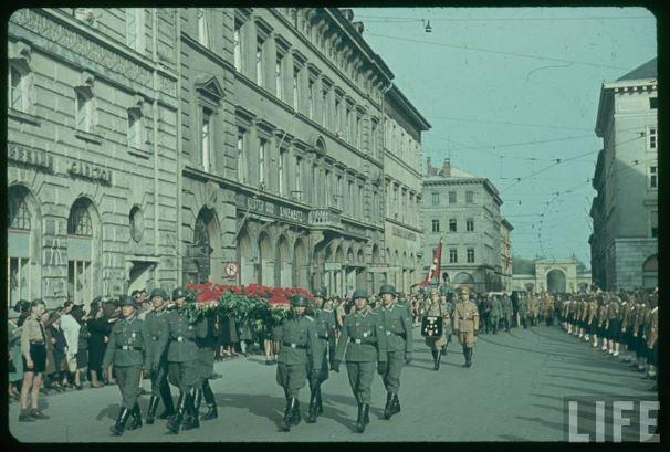 third-reich-1939-194024