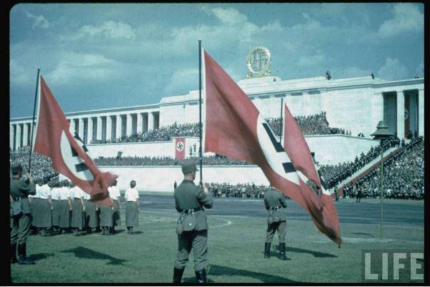 third-reich-1939-194026