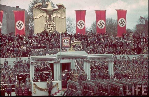 third-reich-1939-194028