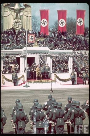 third-reich-1939-194030