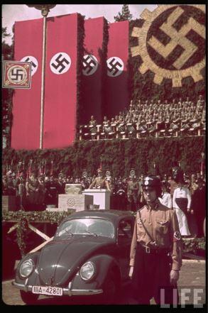 third-reich-1939-194032