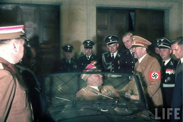 third-reich-1939-194034