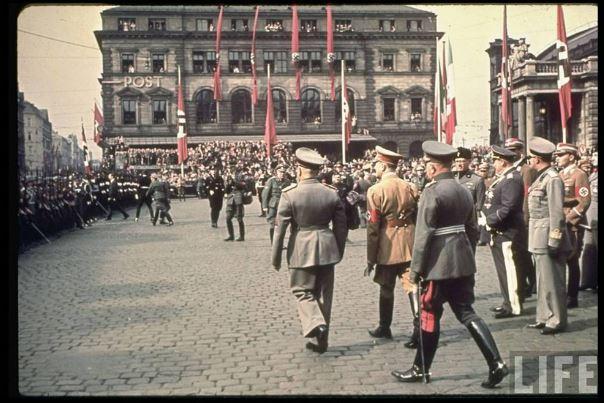 third-reich-1939-194035