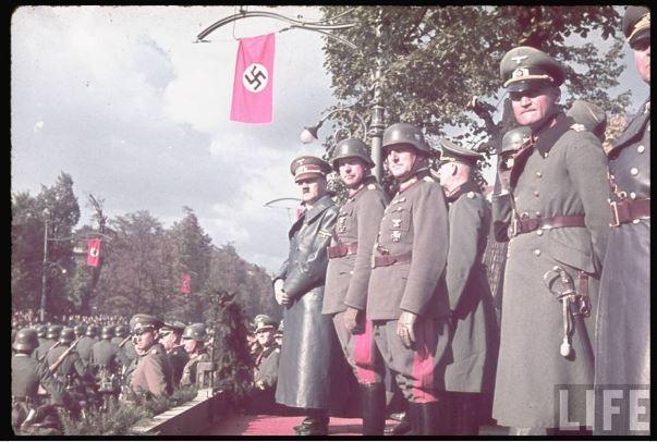 third-reich-1939-194039