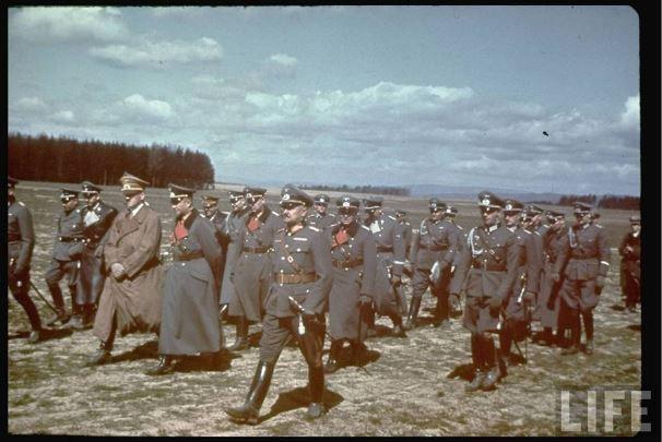 third-reich-1939-194043