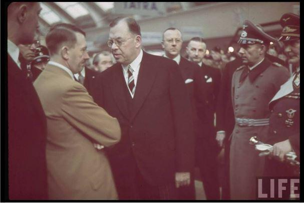 third-reich-1939-194045