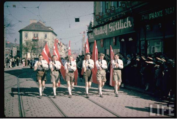 third-reich-1939-194046