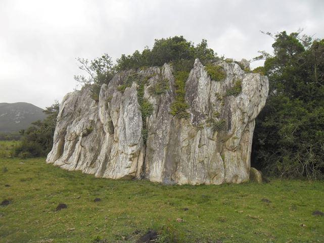 Witteklip