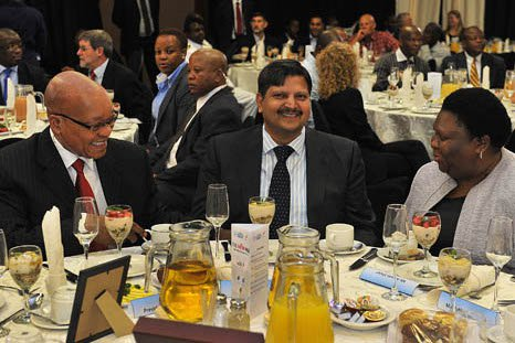 resident-jacob-zuma-atul-gupta-and-eastern-cape-premier-noxolo-kieviet-at-a-new-age-breakfast-in-port-elizabeth