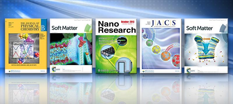 15-g00295_journals_banner_800x450_blue